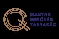 Magyar Minőség blog